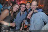 s-Budget Party - Palais Eschenbach - Fr 12.10.2012 - 51