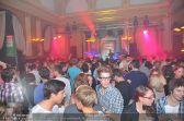 s-Budget Party - Palais Eschenbach - Fr 12.10.2012 - 56