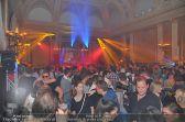 s-Budget Party - Palais Eschenbach - Fr 12.10.2012 - 58
