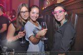 s-Budget Party - Palais Eschenbach - Fr 12.10.2012 - 69
