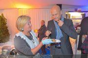 Frisch Fisch Fest - Eishken - Sa 13.10.2012 - 20