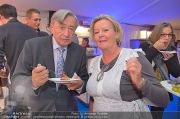 Frisch Fisch Fest - Eishken - Sa 13.10.2012 - 23