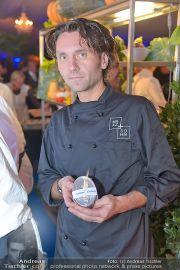 Frisch Fisch Fest - Eishken - Sa 13.10.2012 - 38