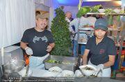Frisch Fisch Fest - Eishken - Sa 13.10.2012 - 40