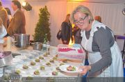 Frisch Fisch Fest - Eishken - Sa 13.10.2012 - 5