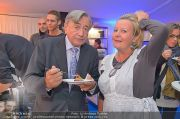 Frisch Fisch Fest - Eishken - Sa 13.10.2012 - 7