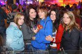 Rocktober - Krieglach - Sa 13.10.2012 - 1