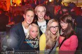 Rocktober - Krieglach - Sa 13.10.2012 - 10