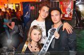 Rocktober - Krieglach - Sa 13.10.2012 - 100