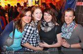 Rocktober - Krieglach - Sa 13.10.2012 - 101