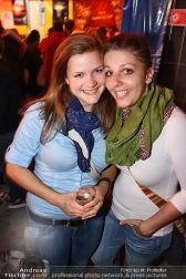 Rocktober - Krieglach - Sa 13.10.2012 - 104