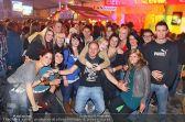 Rocktober - Krieglach - Sa 13.10.2012 - 105