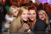 Rocktober - Krieglach - Sa 13.10.2012 - 107