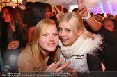 Rocktober - Krieglach - Sa 13.10.2012 - 108
