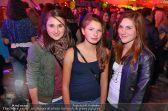 Rocktober - Krieglach - Sa 13.10.2012 - 110