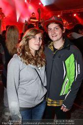 Rocktober - Krieglach - Sa 13.10.2012 - 111
