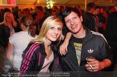 Rocktober - Krieglach - Sa 13.10.2012 - 113