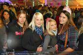 Rocktober - Krieglach - Sa 13.10.2012 - 115