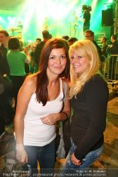 Rocktober - Krieglach - Sa 13.10.2012 - 117