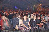 Rocktober - Krieglach - Sa 13.10.2012 - 119