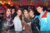 Rocktober - Krieglach - Sa 13.10.2012 - 12