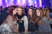 Rocktober - Krieglach - Sa 13.10.2012 - 125