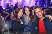 Rocktober - Krieglach - Sa 13.10.2012 - 128