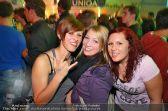 Rocktober - Krieglach - Sa 13.10.2012 - 13
