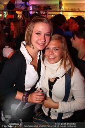 Rocktober - Krieglach - Sa 13.10.2012 - 131