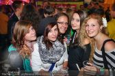 Rocktober - Krieglach - Sa 13.10.2012 - 134