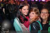 Rocktober - Krieglach - Sa 13.10.2012 - 135