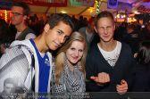 Rocktober - Krieglach - Sa 13.10.2012 - 136