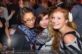 Rocktober - Krieglach - Sa 13.10.2012 - 138