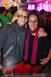 Rocktober - Krieglach - Sa 13.10.2012 - 142
