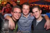 Rocktober - Krieglach - Sa 13.10.2012 - 143