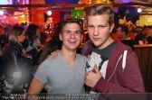 Rocktober - Krieglach - Sa 13.10.2012 - 145