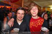 Rocktober - Krieglach - Sa 13.10.2012 - 146