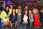 Rocktober - Krieglach - Sa 13.10.2012 - 148