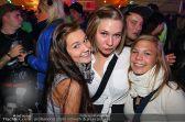 Rocktober - Krieglach - Sa 13.10.2012 - 152