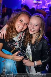 Rocktober - Krieglach - Sa 13.10.2012 - 156