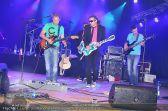 Rocktober - Krieglach - Sa 13.10.2012 - 158