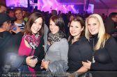 Rocktober - Krieglach - Sa 13.10.2012 - 162