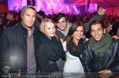 Rocktober - Krieglach - Sa 13.10.2012 - 164