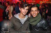 Rocktober - Krieglach - Sa 13.10.2012 - 165