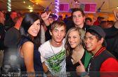 Rocktober - Krieglach - Sa 13.10.2012 - 168