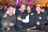 Rocktober - Krieglach - Sa 13.10.2012 - 169