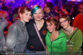 Rocktober - Krieglach - Sa 13.10.2012 - 17