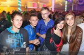 Rocktober - Krieglach - Sa 13.10.2012 - 171