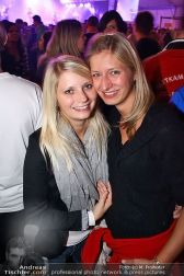Rocktober - Krieglach - Sa 13.10.2012 - 172