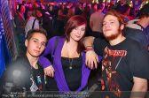 Rocktober - Krieglach - Sa 13.10.2012 - 173